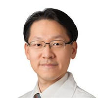 Young Kwang Chae, MD, MPH, MBA photo - Northwestern Medicine International Health